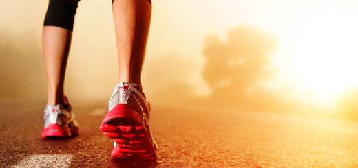 Les 10 meilleures chaussures de running de 2016