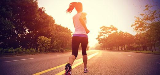 limites du running
