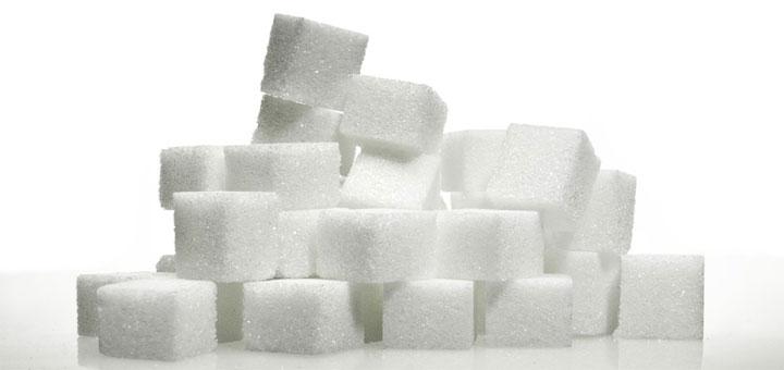 Apprenez à reconnaître les différents sucres dans votre assiette