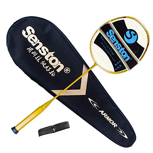 raquette badminton Senston Performance