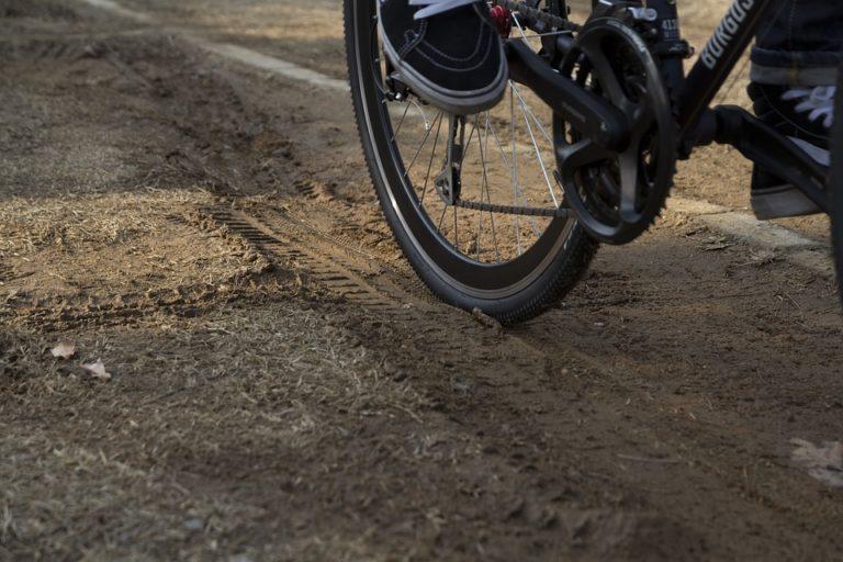 Vélo hybride : Mes conseils pour faire votre choix