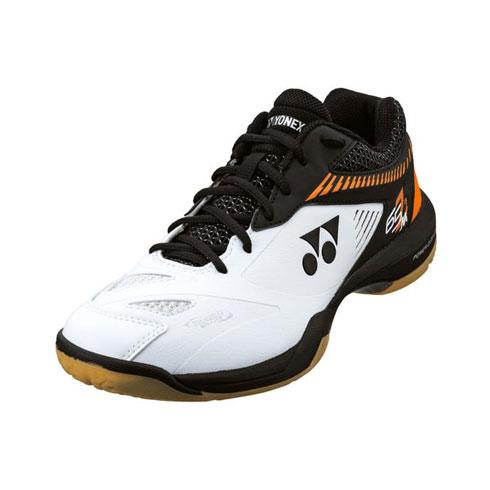 chaussure badmington Yonex 65Z 2
