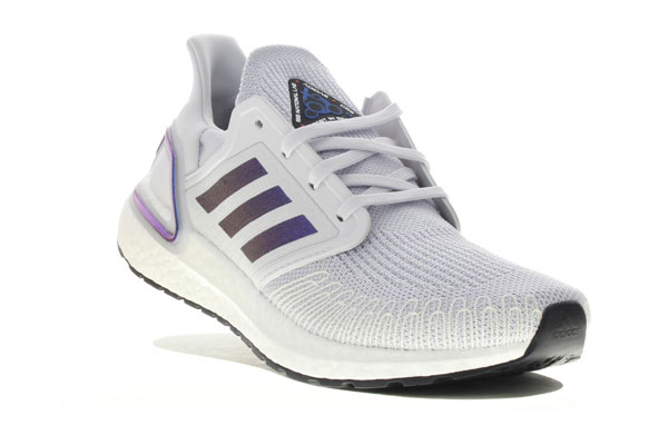 Adidas UltraBoost 20 femme