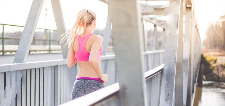 10 conseils pour rendre votre course plus facile